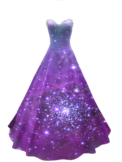 Dress Png PNG Images