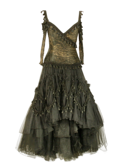 HD Clipart Dress PNG Images