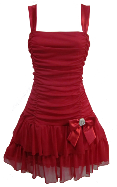 Picture PNG Dress PNG Images
