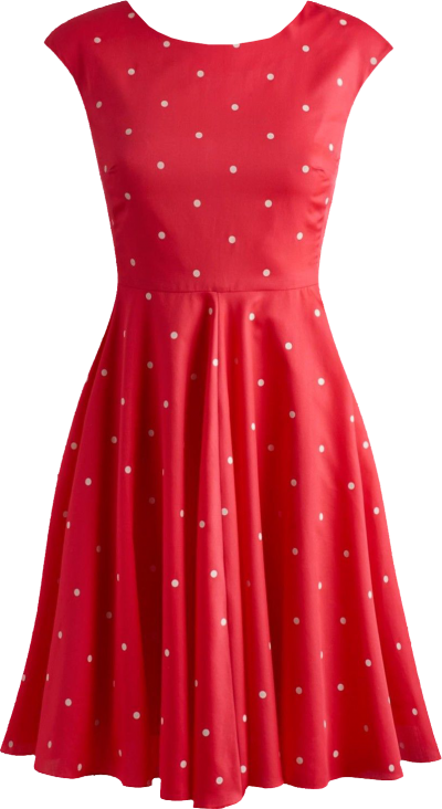 PNG Dress Picture PNG Images