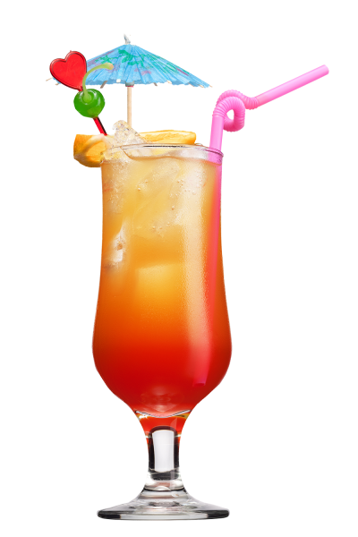 Drink Background PNG Images