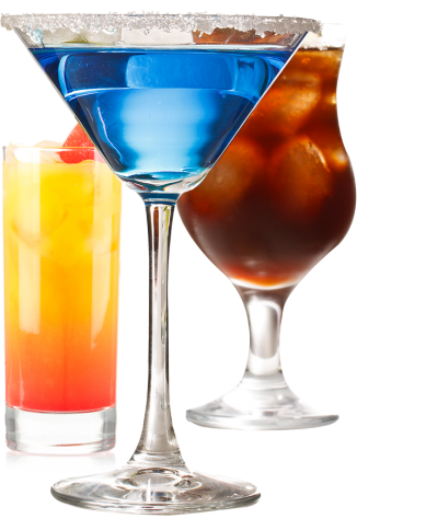 Drink Photos PNG Images