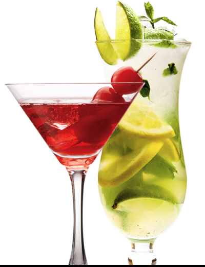 Drink Transparent Picture PNG Images
