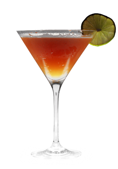 Drink Hd Image PNG Images