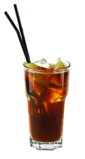Drink Free Transparent PNG Images