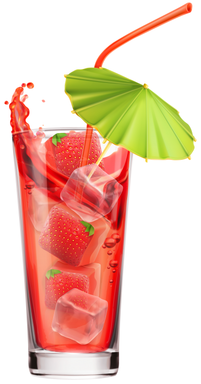 Drink Clipart File PNG Images