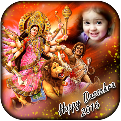 Dussehra Photo Greetings Hd Pictures PNG Images
