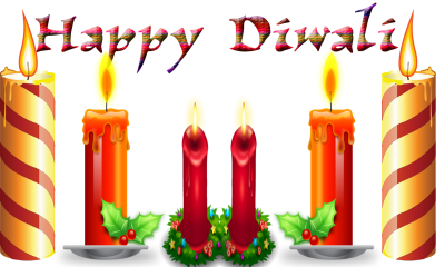 New Great Diwali Wishes Dussehra Png PNG Images