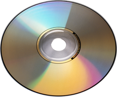Dvd Icon Clipart PNG Images