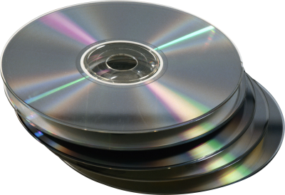 Dvd Amazing Image Download PNG Images