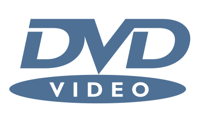 Dvd Video Logo Wonderful Picture Images PNG Images