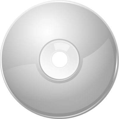 Compact Dvd Free Download Transparent PNG Images
