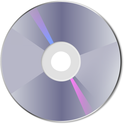 Dvd Images PNG PNG Images
