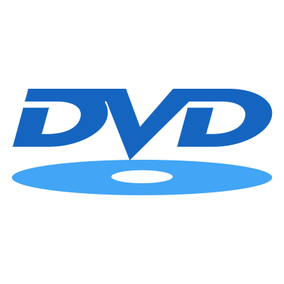 Dvd Logo PNG Picture PNG Images