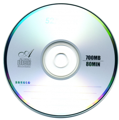 CD Dvd Best Png PNG Images