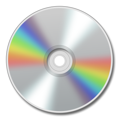 CD Dvd High Quality PNG PNG Images