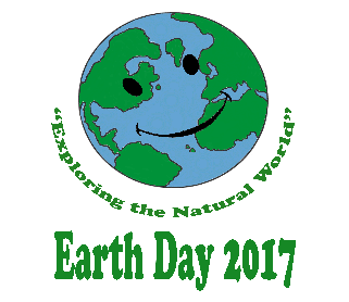 67 Beautiful Earth Day 2017 Greeting Pictures And Images