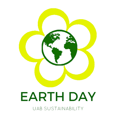 Annual Earth Day Celebration Earth Day Png