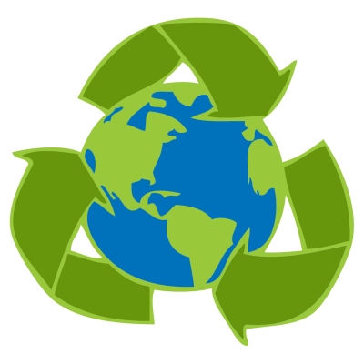 Earth Day Clipart Panda Png