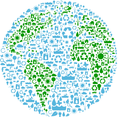 Earth Day Png Transparent Pictures