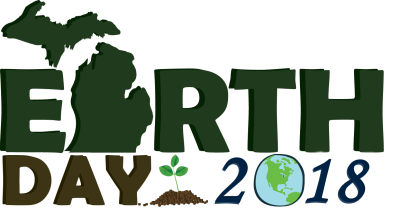 Earth Day Transparent Images