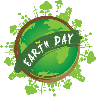 Happy Earth Day Save Nature Green Pictures Hd