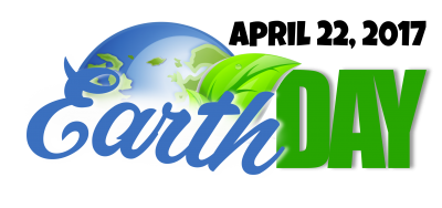 Pastorale Earth Day Png
