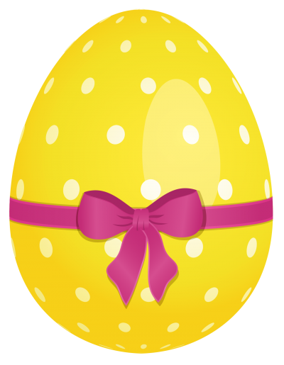 Easter Eggs PNG Picture
