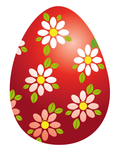 Easter Flower Clipart PNG Photos PNG Images