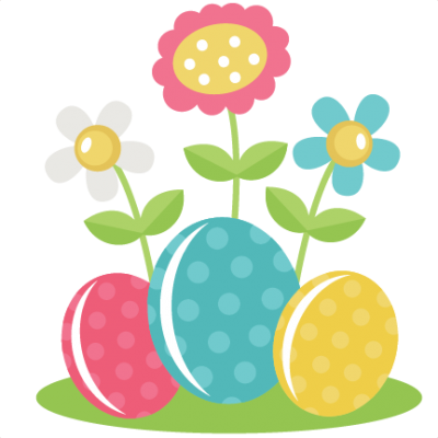 Download Easter Flower PNG PNG Images