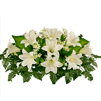 Easter Flower Free Download PNG Images