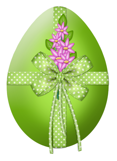 Easter Flower Clipart HD PNG Images