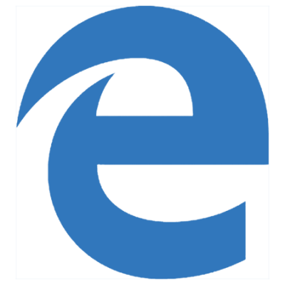Browser, Edge, Explorer, Microsoft icons Png PNG Images