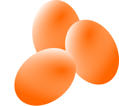 Egg Free Transparent Png PNG Images
