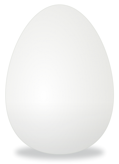 Egg Transparent Background PNG Images
