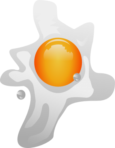 Egg High Quality PNG PNG Images