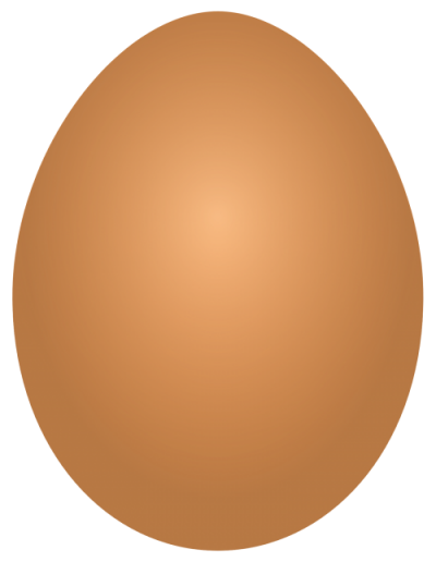 Egg Cut Out PNG Images