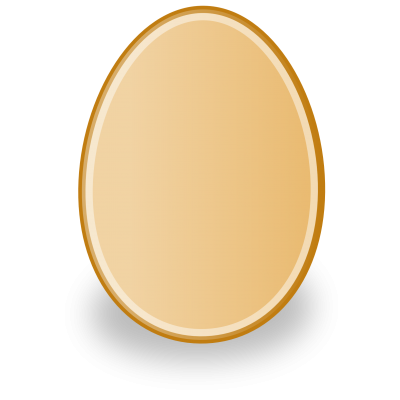 Egg Wonderful Picture Images PNG Images