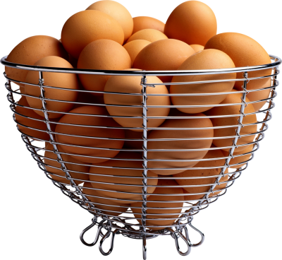 Egg Amazing Image Download PNG Images