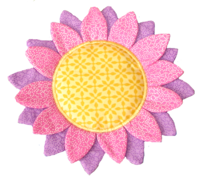 Colorful Embroidery Png PNG Images
