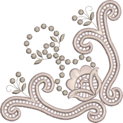 Embroidery images PNG Images