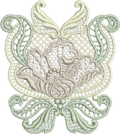 Embroidery Pictures PNG Images