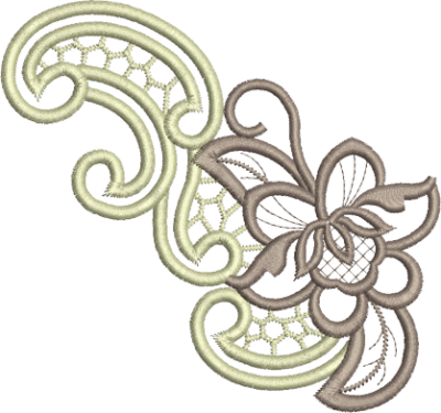 Embroidery Transparent Png PNG Images