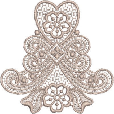 Old Embroidery Png PNG Images