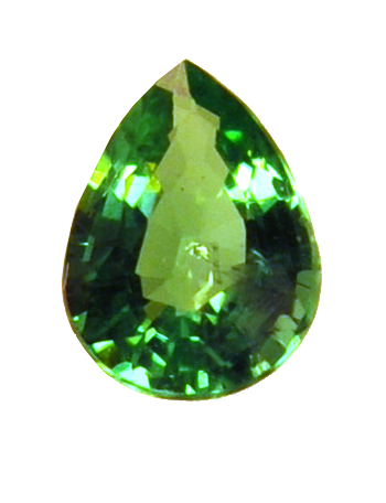 Elegant Emerald Stone Pictures PNG Images