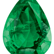 Emerald Stone Photo PNG Images