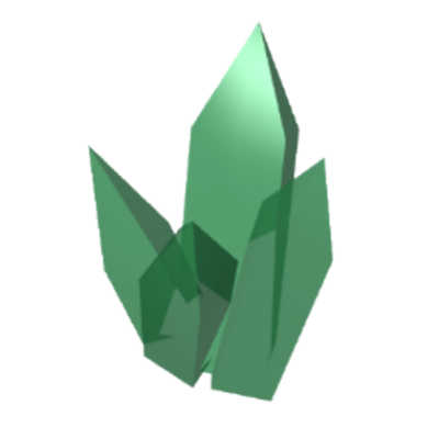 Emerald Stone Png PNG Images