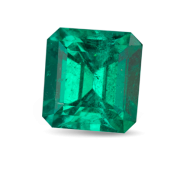 Emerald Stone Png Transparent PNG Images