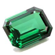 Emerald Stone Png Transparent Images   PNG Images