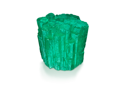 Emerald Stone Png Transparent Pictures